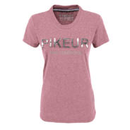 Pikeur dames shirt Hope