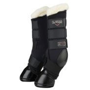 Le Mieux Protector Boots