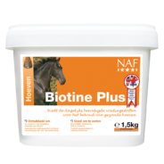 NAF Biotine Plus