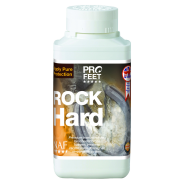 NAF Profeet Rock Hard supplement
